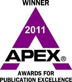 Apex 2011 winner