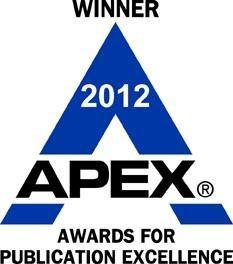 Apex 2012 winner