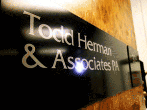 toddhermanassociates-door