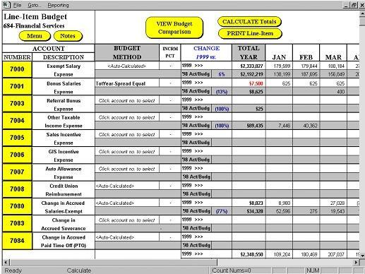 microsoft access case management template