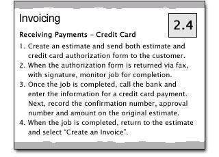200703 invoicing