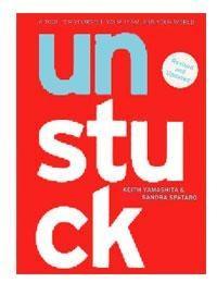 200706 unstuck