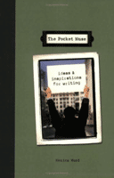 Book Cover for The Pocket Muse
