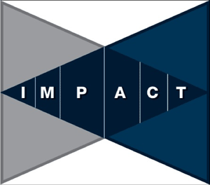 impact-brooks-group-web