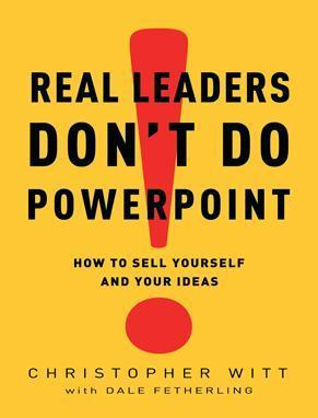 Real Leaders Dont Do PowerPoint.2