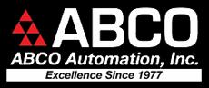 Abco logo web