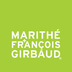 Image of Girbaud Logo