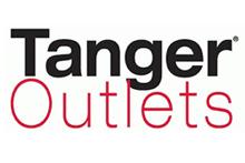 tanger-outlets logo web